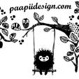 Paapii Design