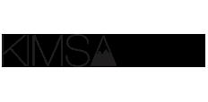 KIMSA Design