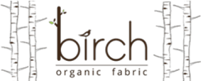 newest-birch-logo-April-2016v36