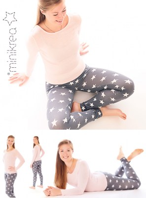 MiniKrea-70330-Leggings-Model-Photos