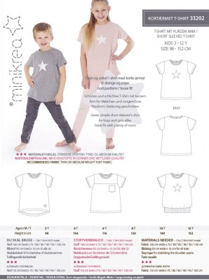 MiniKrea_33202_short_sleeved_T_shirt_Stylecard