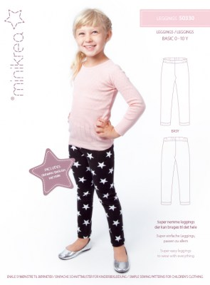 MiniKrea_50330Leggings_large