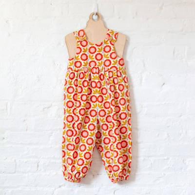 WALKREMEMBERED_OVERALLS_SITE
