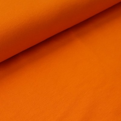 bio-french-terry-uni-orange