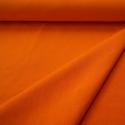 bio-french-terry-uni-orange~2