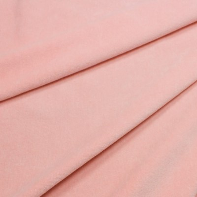 bio_stoff_nicki_rose_organic_nicki_velour_fabric_rose11v2