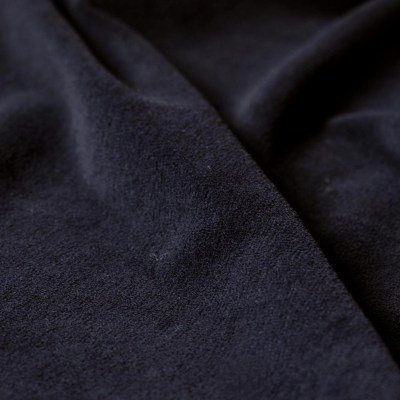bio_stoff_nicki_velour_schwarz_organic_fabric_nicki_velvet_black_5_2v2
