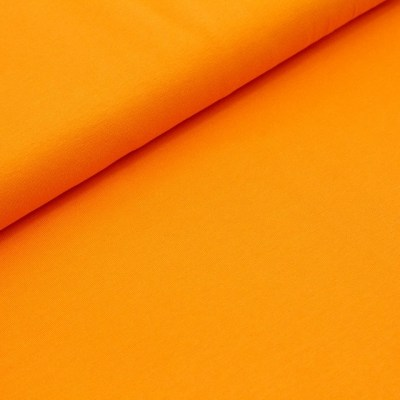 biojersey-unistoff-orange