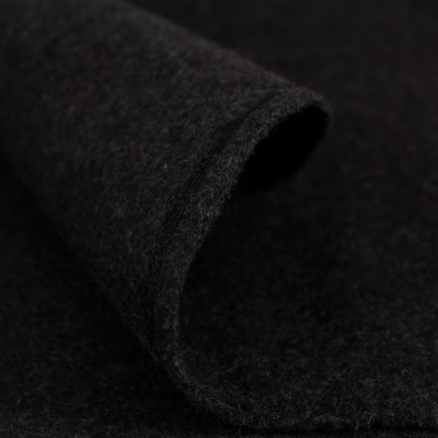 organic-cotton-polar-fleece-jamaika9
