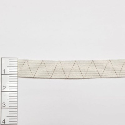 organic-elastic-10-mm-ecru-beige-thread~2