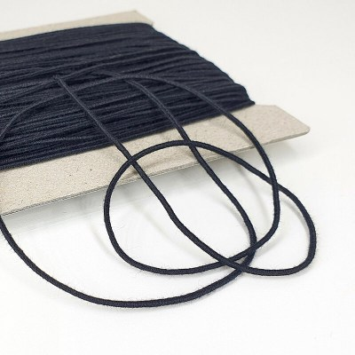 organic-elastic-cord-1_1-mm-black
