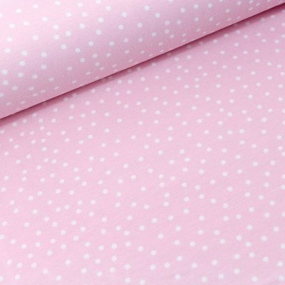 organic-jersey-dotties-pale-rose