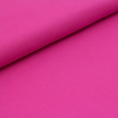 organic-solid-very-pink