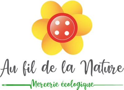 au_fil_de_la_nature_logo_me_final2big